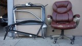 Chair 270