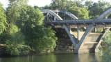 Caveman Bridge