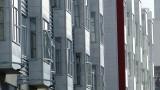 SOMA Apartments