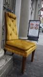 Chair 278