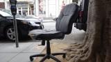 Chair 279