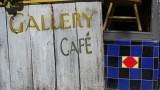 Gallery Café