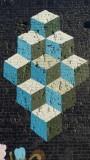 San Jose Cubes