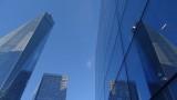 World Trade Center Complex