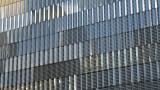 One World Trade Center Windows