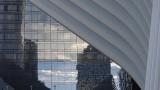 Westfield World Trade Center Ribs