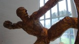 Herakles the Archer
