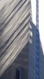 Midtown Manhattan Shadows