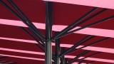 Metropolitan Museum of Art Umbrellas