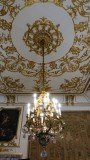 Anderson House Chandelier