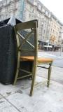Chair 283