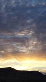 Kah-Nee-Ta Sunset