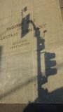 PG&E Mission Substation