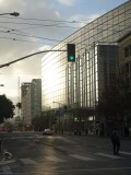 4th Street Moscone Center
