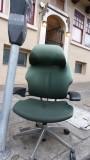 Chair 286