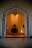 Oman 015