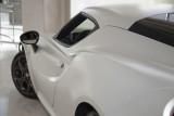 more_car