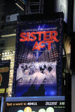 Sister