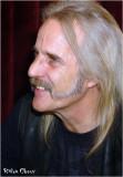 Kurt Hauenstein (Supermax)
