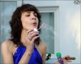 sigara i puziri