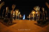 New look of Jeddah fountain.jpg