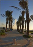 Renovated Al-Hamra Corniche.jpg