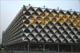Upcoming Riyadh Library.jpg