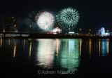 Summer Festival 2014 Fireworks.jpg