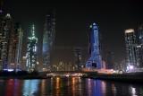 Dubai Marina.jpg