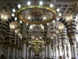Al-Madinah Al-Munwarah