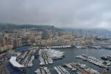 Monaco & Monte-Carlo