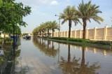 Al-Hamra Corniche (After rain).jpg