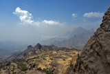 View from Shada Mountain.jpg