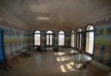 Inside Al Meger Palace, Namas city.jpg