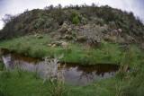 Wadi Al-Shafa.jpg