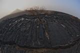 Lava fields around Wa'aba Crater.jpg