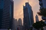 Palm Dubai.jpg