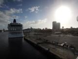 Christmas Cruise 2013
