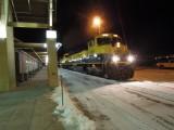 alaska_2016_train_ride