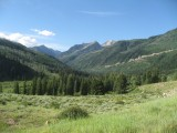 Colorado_2013 142a.jpg