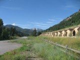 Colorado_2013 145a.jpg
