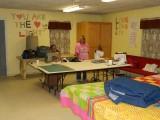 Tinian Mission Planning Trip 2014