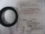 GL1800ForkSeal 001.JPG