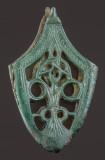 Viking Age Art Styles
