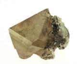 West Cumbria Minerals