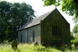 Echoes of Westgarth Forster at Garrigill