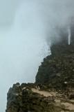 Salalah waterspouts 1.jpg