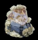 Durham Minerals