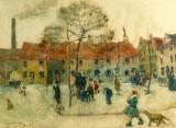 Jan Gordon Artworks