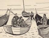 Boats of Nazareth.jpg
